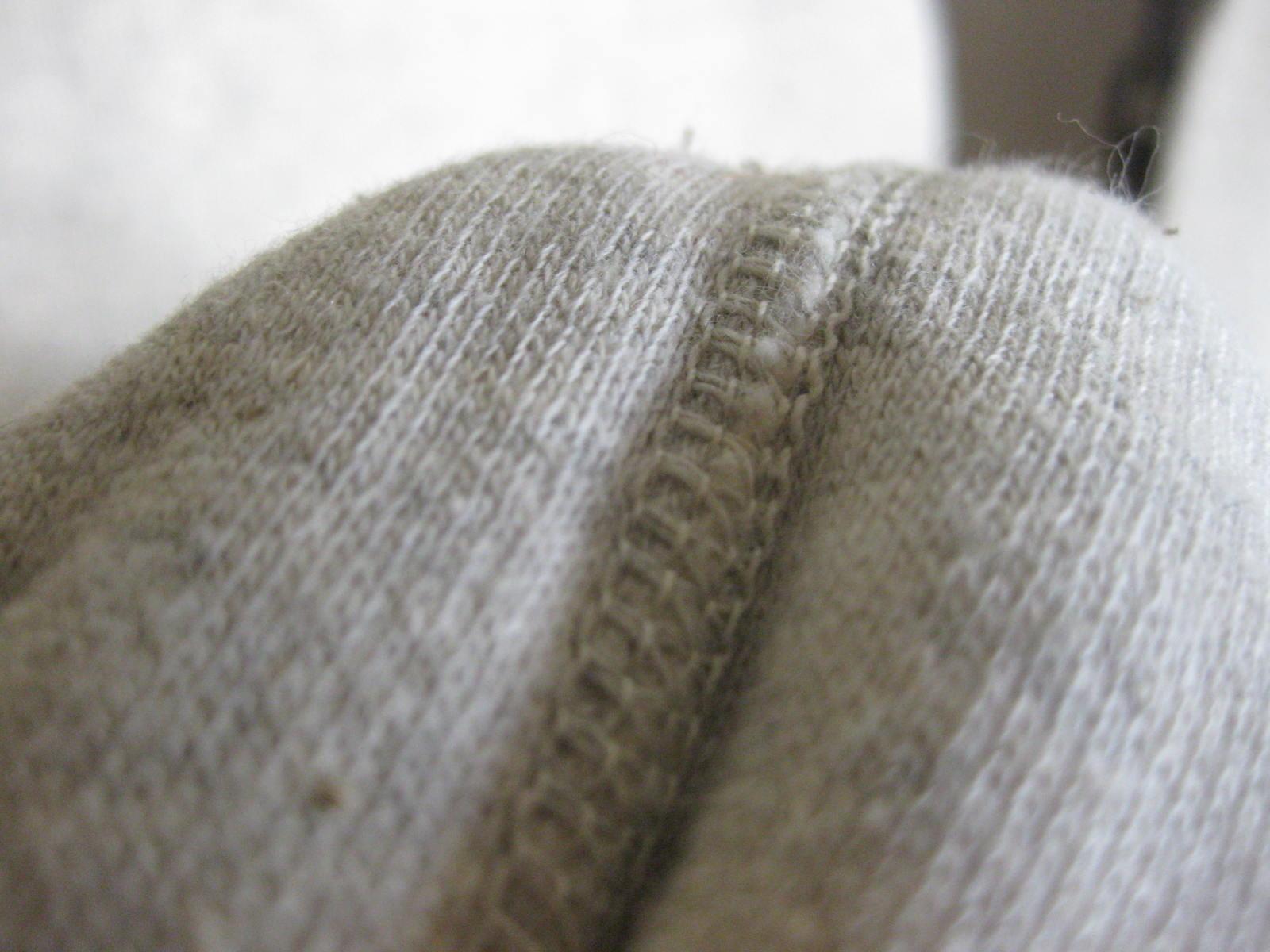 sweat pants_a0117545_17233065.jpg