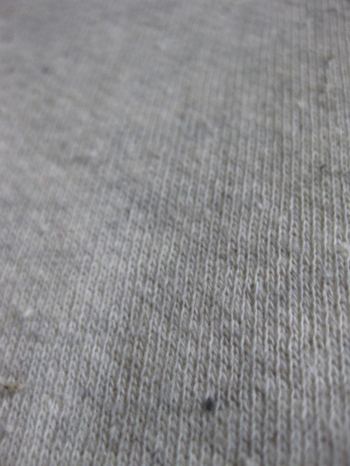 sweat pants_a0117545_17284921.jpg