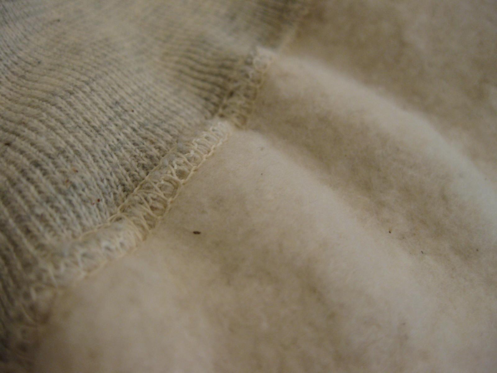 sweat pants_a0117545_1733054.jpg