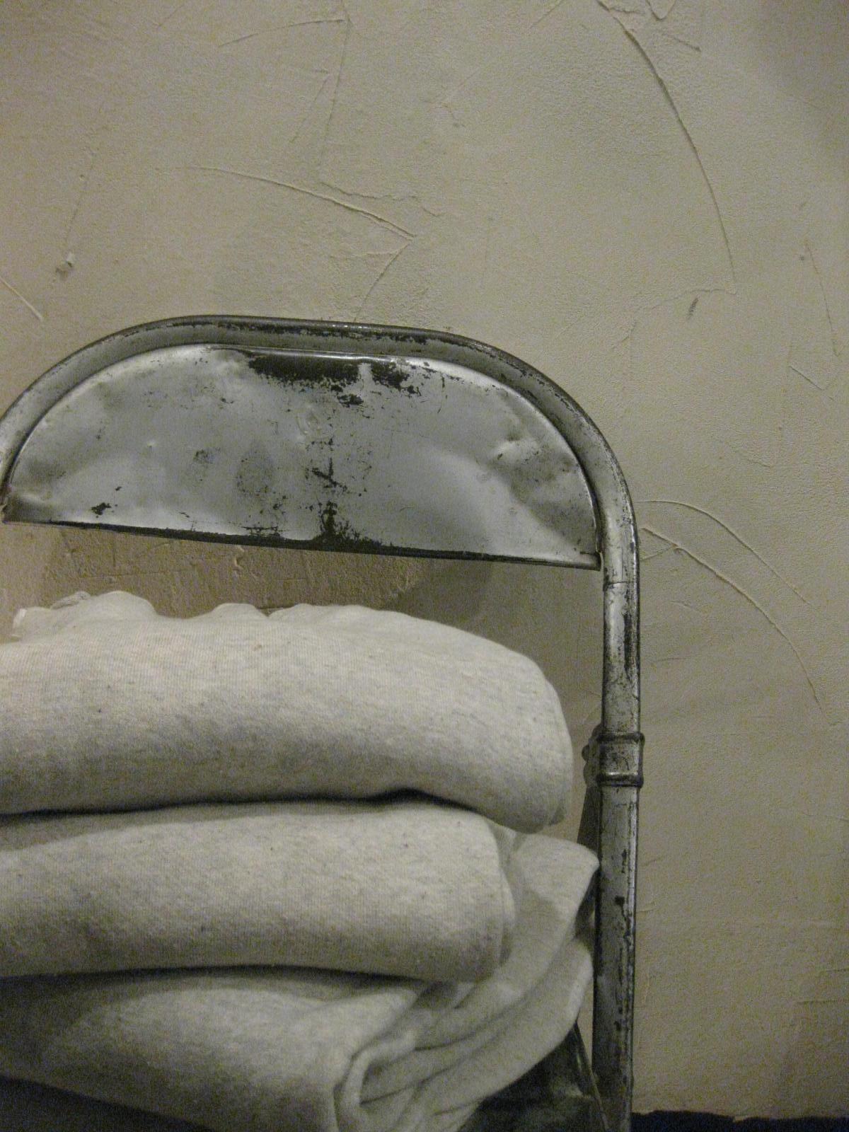 sweat pants_a0117545_1753592.jpg