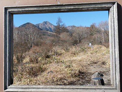 名画・八ヶ岳_f0019247_23122062.jpg