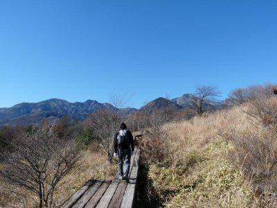 名画・八ヶ岳_f0019247_23173164.jpg