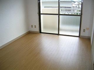 奈良で賃貸にすみませんか?_a0137049_12334452.jpg