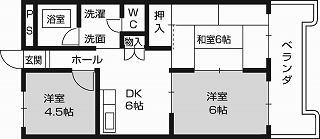奈良で賃貸にすみませんか?_a0137049_1234919.jpg