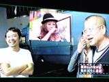 PUFFY「A-Studio」出演_b0046357_23585131.jpg