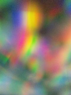 b0147061_10314092.jpg