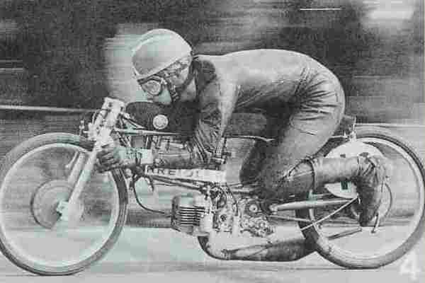 50cc racer_d0160571_8284515.jpg