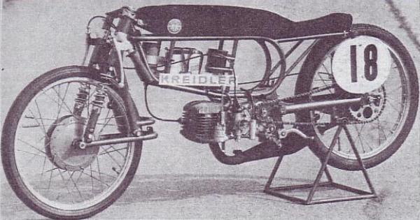 50cc racer_d0160571_829799.jpg