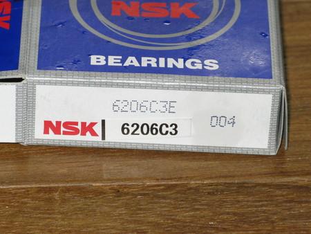 RCA70A レストア day 13 メインベアリング交換_d0188275_13323265.jpg