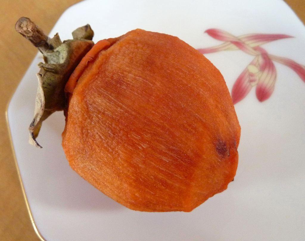 干し柿を試食_a0148206_14443929.jpg