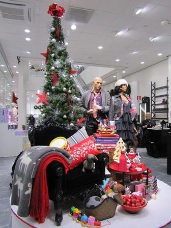 クリスマスシーズン_a0159707_2283261.jpg