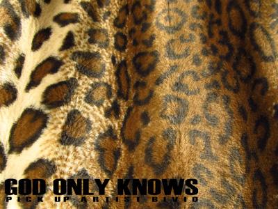 leopardess×Bivio_e0204607_23351464.jpg