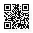 a0059209_22143983.jpg
