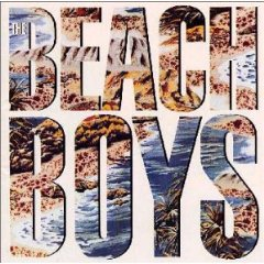 Beach Boys 「The Beach Boys」 (1985)_c0048418_2144021.jpg