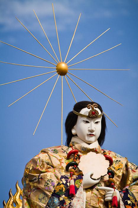 栃木祭り3_f0077521_11585769.jpg