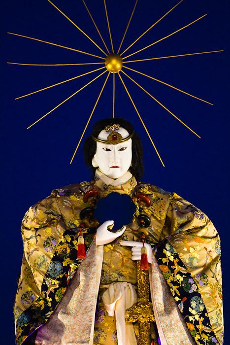 栃木祭り4_f0077521_1281350.jpg