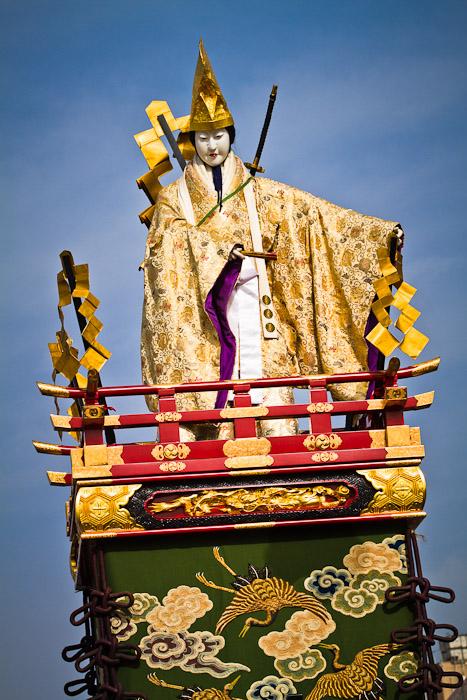 栃木祭り3_f0077521_9133847.jpg