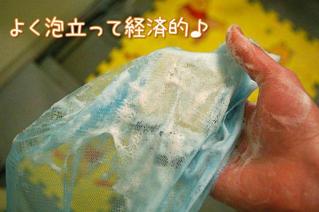 羊の国のお洗濯_c0062832_1671525.jpg