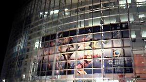 民放連と民放キー局への要請行動2010の記録/11月10日_c0024539_1659874.jpg