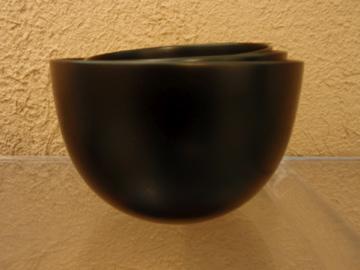 小林慎二さんのまゆ椀で遊んでみました_b0132442_16393643.jpg