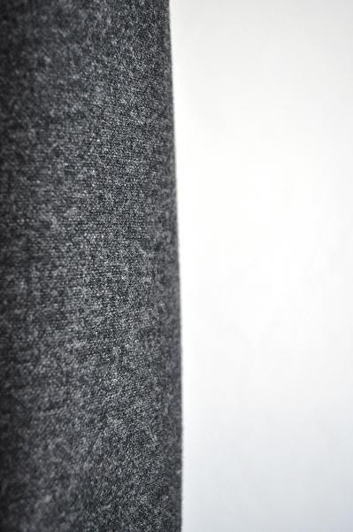HYPERION/ハイペリオン ULTRA社 3B JK ジャケット