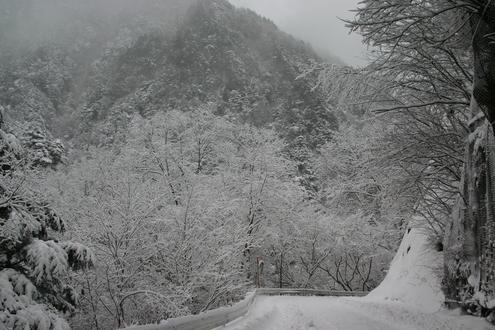 中房の冬季営業_f0219043_6325285.jpg