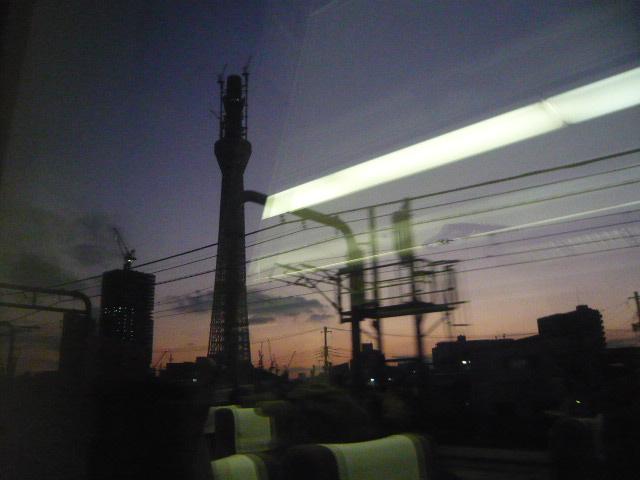 オトナの遠足 @足利ココファーム つづき_c0100865_2335596.jpg