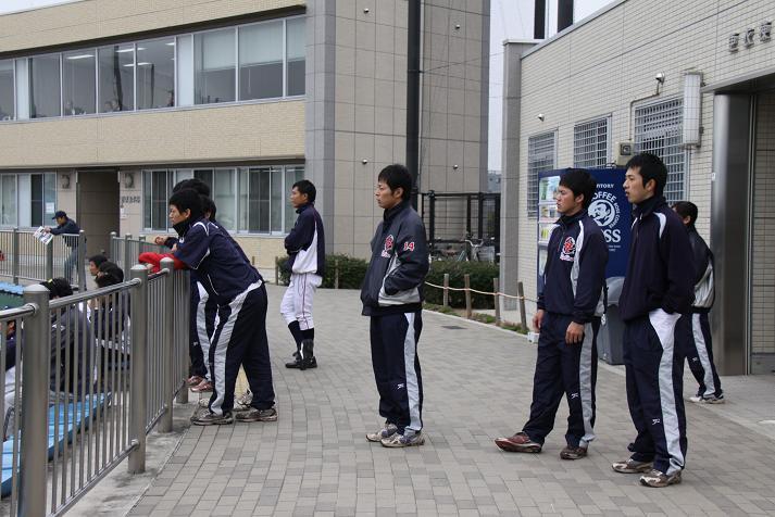 東大阪ベースボールフェスティバル_b0105369_184802.jpg