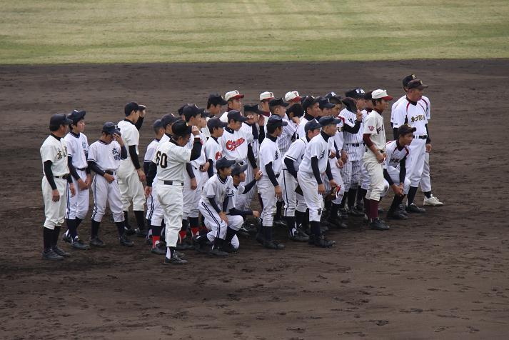 東大阪ベースボールフェスティバル_b0105369_18532753.jpg