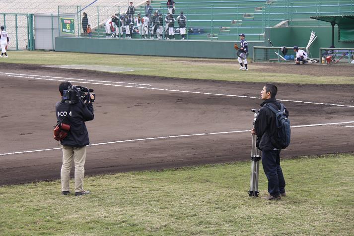 東大阪ベースボールフェスティバル_b0105369_18543021.jpg