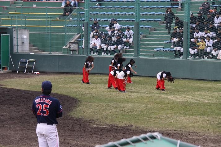 東大阪ベースボールフェスティバル_b0105369_19124021.jpg