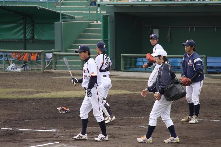 東大阪ベースボールフェスティバル_b0105369_19142356.jpg