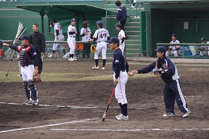 東大阪ベースボールフェスティバル_b0105369_19165024.jpg