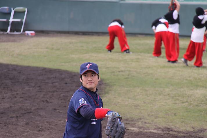 東大阪ベースボールフェスティバル_b0105369_1992684.jpg