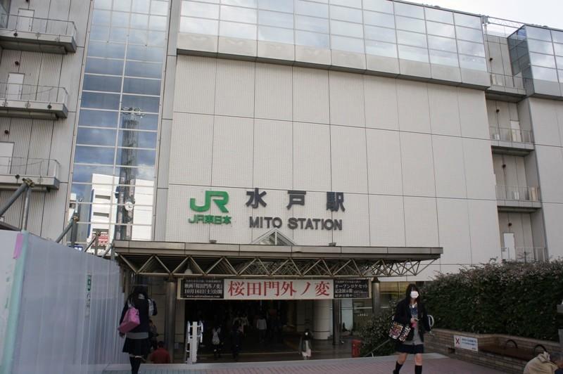 10年11月20日・茨城県美術展覧会写真部懇親会_c0129671_2140476.jpg