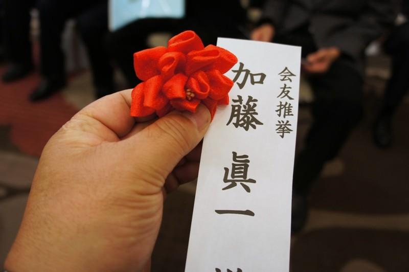 10年11月20日・茨城県美術展覧会写真部懇親会_c0129671_21421821.jpg