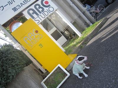 b0053973_0193692.jpg