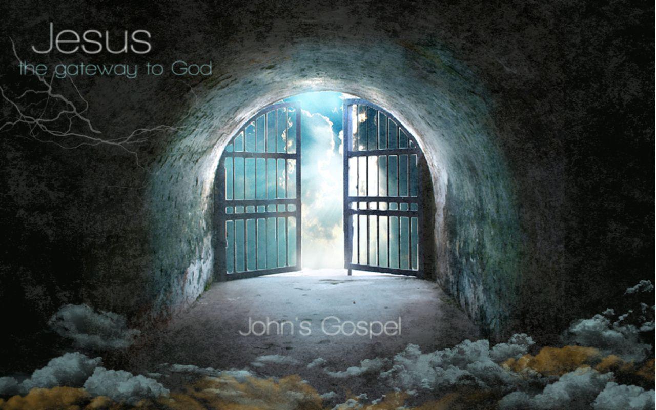 11月20日ローマ4-6章『主を心に迎え続ける』_d0155777_856745.jpg