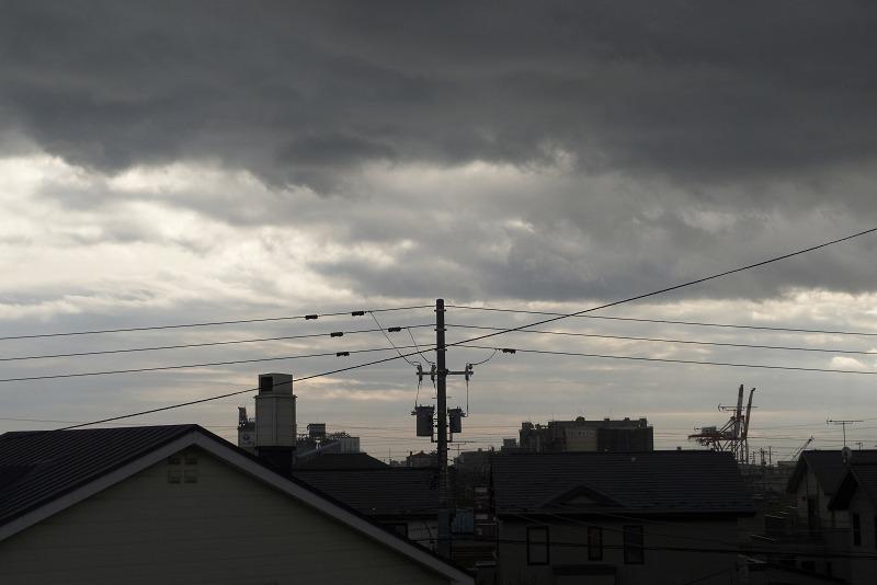 結局、雨は落ちなかった_a0160581_17483613.jpg