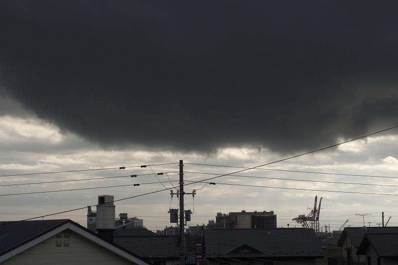 結局、雨は落ちなかった_a0160581_17494278.jpg