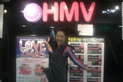 COLORをよろしくお願いしますの旅、in kanagawa。とみ_f0174088_4122972.jpg