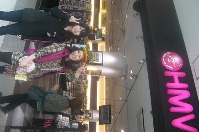 COLORをよろしくお願いしますの旅、in kanagawa。とみ_f0174088_4583942.jpg