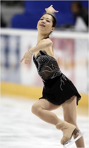 ロシア杯・女子SP_b0038294_1311241.jpg