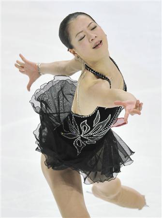 ロシア杯・女子SP_b0038294_1312652.jpg