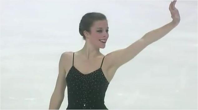 ロシア杯・女子SP_b0038294_13471369.jpg