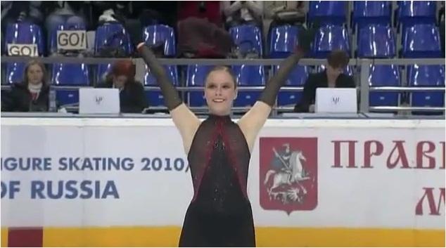 ロシア杯・女子SP_b0038294_13572646.jpg