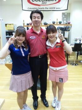 東名ボールさんで_d0156997_252029.jpg