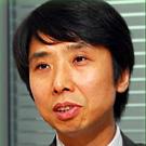 NHK 白熱教室JAPAN_e0105099_10272621.jpg