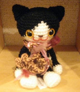 高円寺裏通り猫展 6日目_e0134502_14385424.jpg