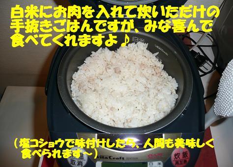 f0121712_12201120.jpg
